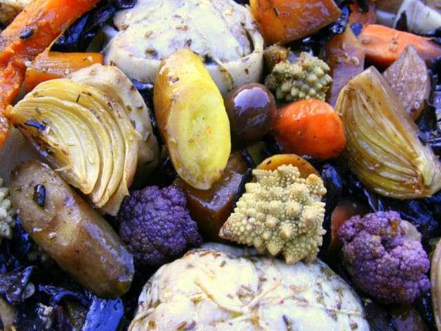 Recettes de paupiettes de veau de nanie cuisine - Cuisine paupiette de veau ...