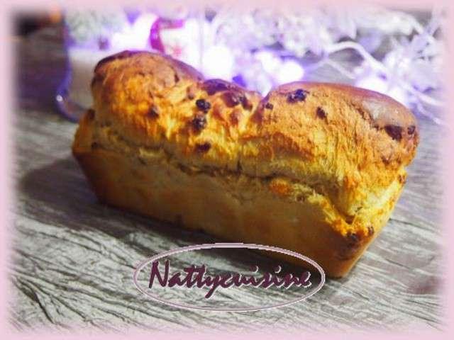 Recettes de brioches et cuisine rapide for Cuisine rapide