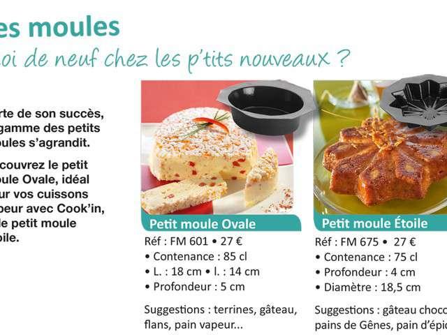 Recettes de ris de veau 4 - Comment cuisiner des ris de veau congeles ...