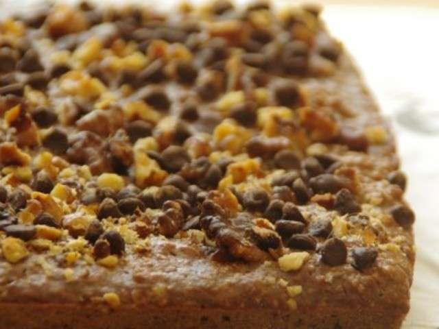 Recettes d 39 avoine et cacao 2 for Ambiance cuisine avoine