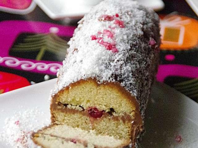 Recettes de sucre petillant de novice en cuisine for En cuisine avec coco