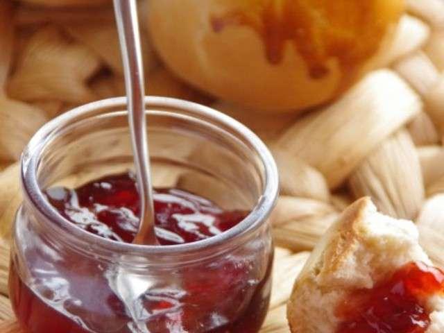 Recettes de huile tournesol - Huile de carthame cuisine ...