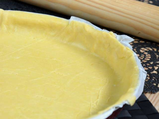 recettes de p 226 te 224 tarte de once upon a cook