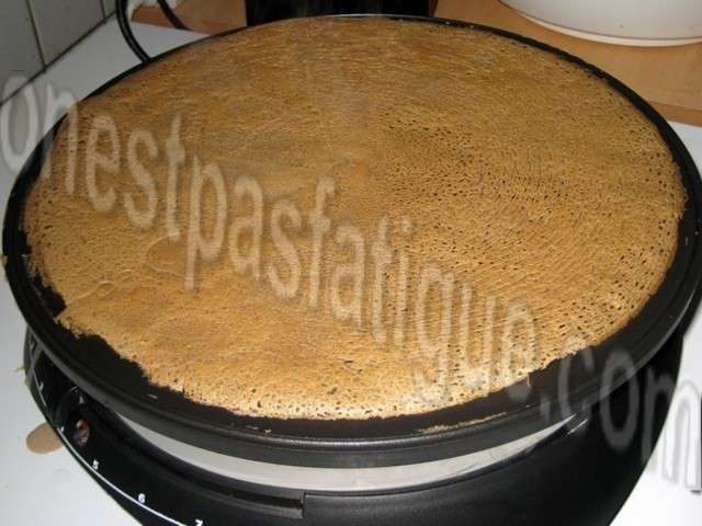 galette bretagne top