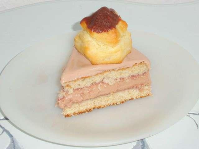 Cake Design Recette Ganache : Recettes de Ganache - 29