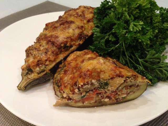 Recettes de quinoa de papa en cuisine for Cuisine quinoa