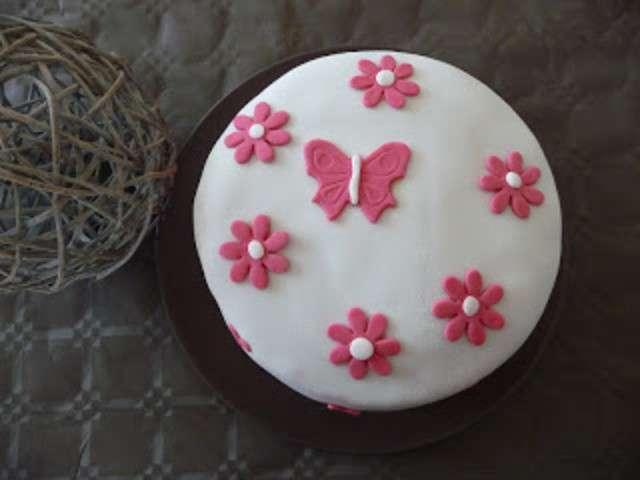 les meilleures recettes de p 226 te 224 sucre et cake