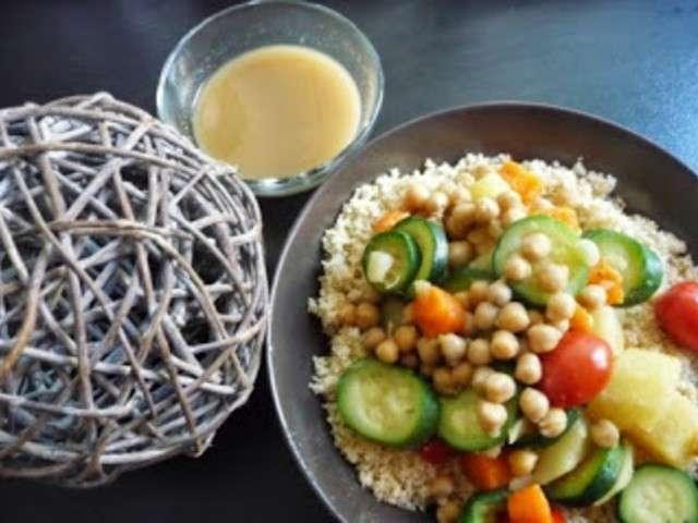les meilleures recettes de couscous et couscous v g tarien. Black Bedroom Furniture Sets. Home Design Ideas