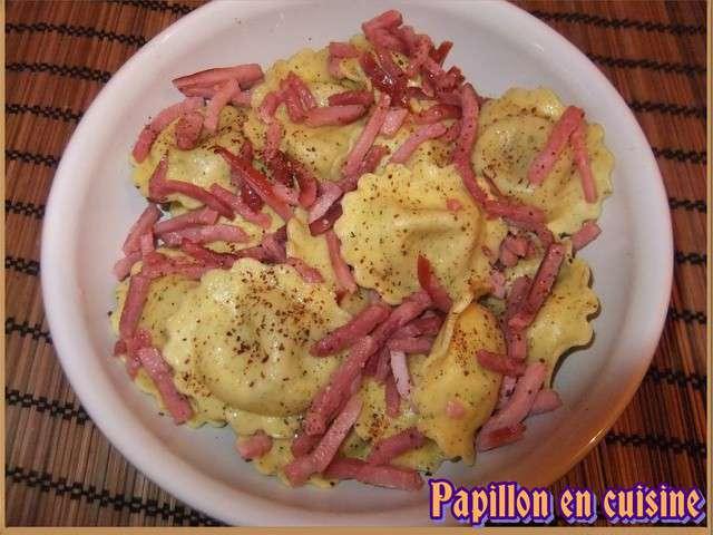 Recettes de piment d 39 espelette - Blog de recettes de cuisine ...