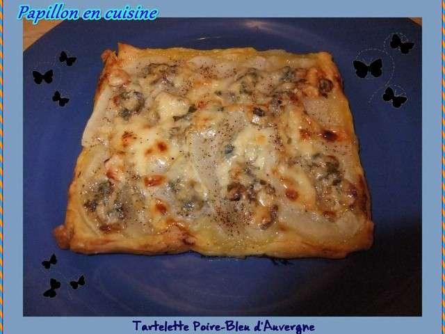 Recette cuisine bleu d auvergne belle cuisine nous a for Auvergne cuisine