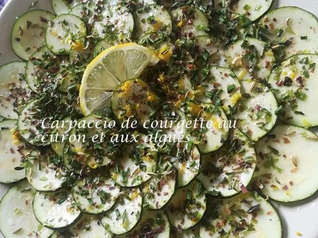 Recettes de cancoillotte de par pure gourmandise - Recette pomme de terre en robe de chambre ...