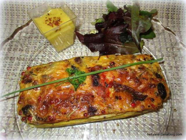 Recettes de saison et l gumes - Legumes faciles a cuisiner ...