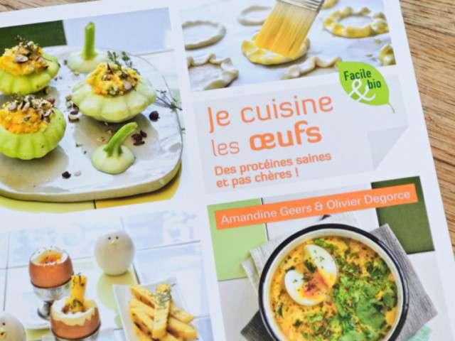 Recettes de passion culinaire de a z 14 for Blog cuisine minceur
