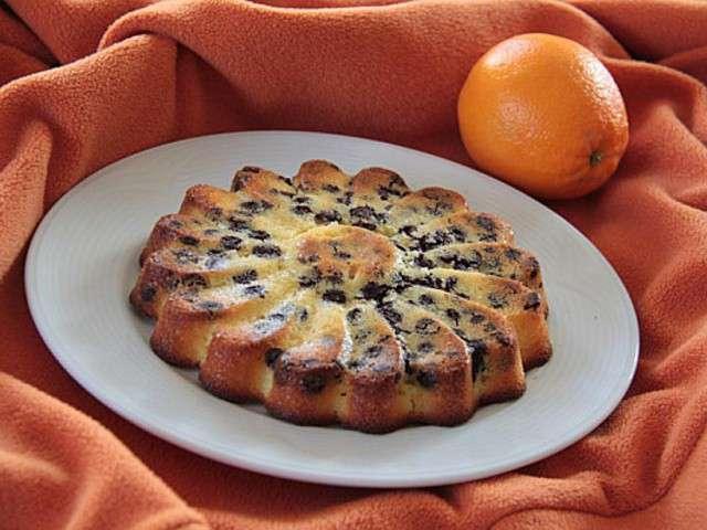 Recettes de moule marguerite for Marguerite cuisine