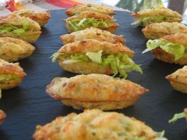 Recettes de surimi de patio 39 nn ment cuisine for Koi y mange zordi
