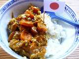 Curry d'Akané