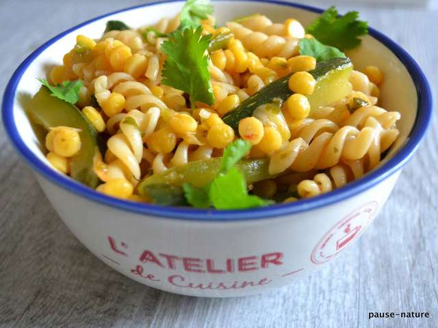 Recettes de dal for Entree vite faite simple