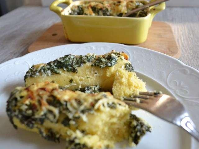 Recettes de quenelles et sauces - Comment cuisiner des quenelles nature ...