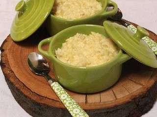 Route occasion soupe de rave - Que faire avec les feuilles de celeri ...