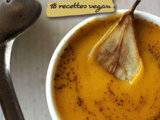 Recettes d 39 automne et plats - Plat d automne cuisine ...