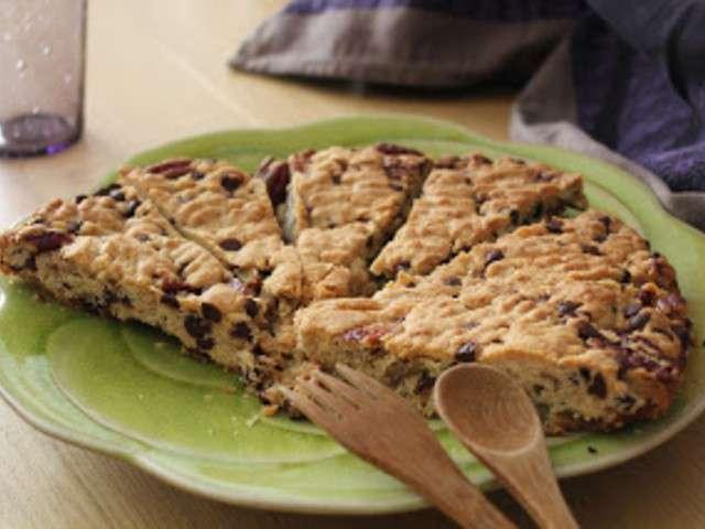 Recettes de g teaux de petits cahiers en cuisine - Creer un cahier de recettes de cuisine ...