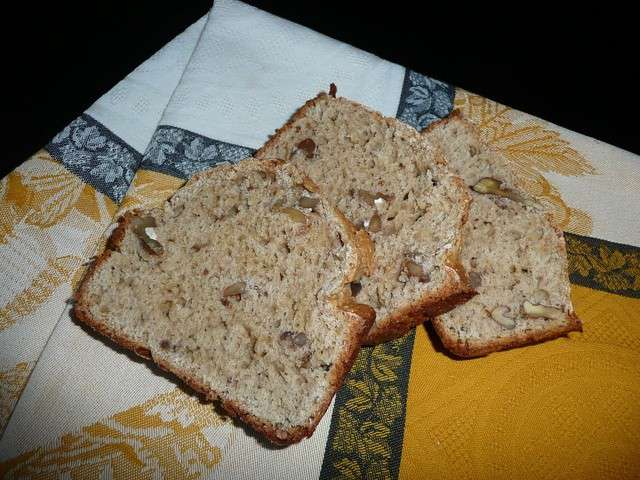 Recettes de pain de petits cahiers en cuisine - Creer un cahier de recettes de cuisine ...