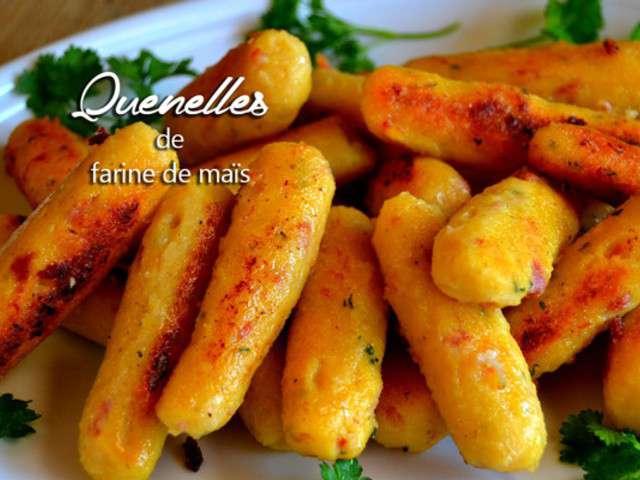 Recettes de quenelles de petits plats entre amis for Plat rapide entre amis