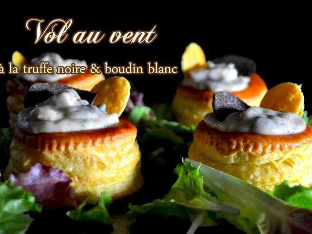 Recettes de truffes de petits plats entre amis for Petit plat entre amis