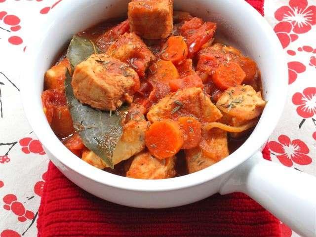 Les meilleures recettes de tomates de petits repas entre amis for Petits repas entre amis
