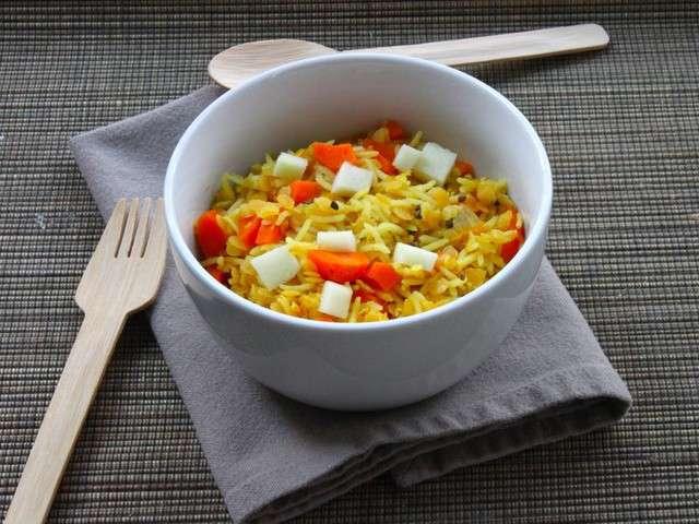 Les meilleures recettes de petits repas entre amis for Petits repas entre amis