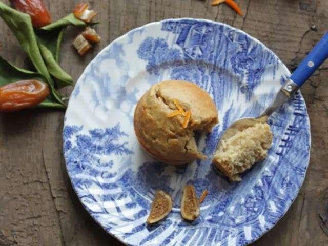 Recettes de frangipane de petits repas entre amis for Menu repas amis