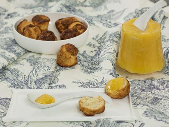 Recettes de rhum 14 for Cuisinier sel
