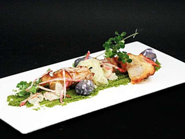 Recettes de choucroute 18 - Cuisiner des perdreaux ...