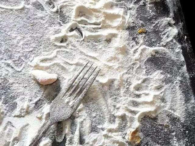 Recettes de gnocchi et b uf - Cuisiner des gnocchis ...