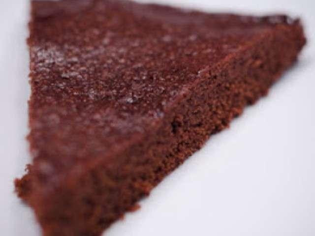 Les meilleures recettes de g teau au chocolat et chocolat 24 for Cuisson betterave au micro ondes