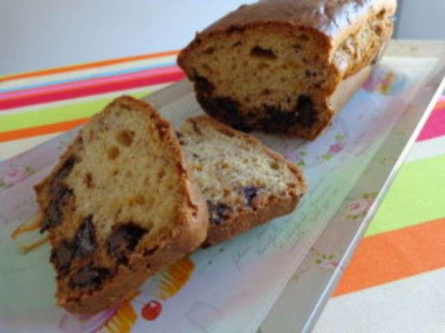Recettes de brioches et cuisine rapide - Blog cuisine rapide et facile ...