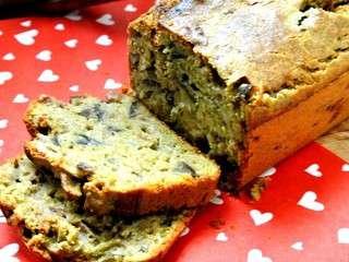 http://recettes.de/images/blogs/popote-et-papate/cake-aubergines-grillees-pesto-et-noix.320x240.jpg