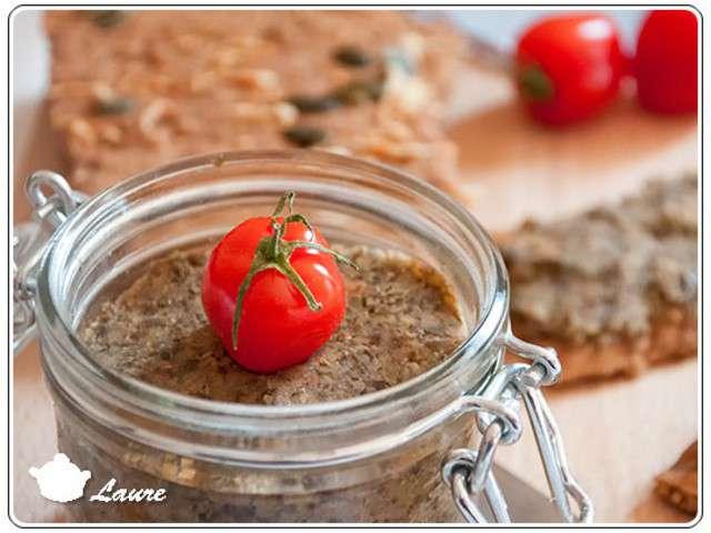 Recettes de lentilles vertes et cuisine vegane - Comment cuisiner les lentilles vertes ...