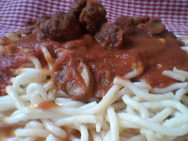 Recettes de plats de poppy plaisir de cuisiner - Cuisiner la cervelle d agneau ...