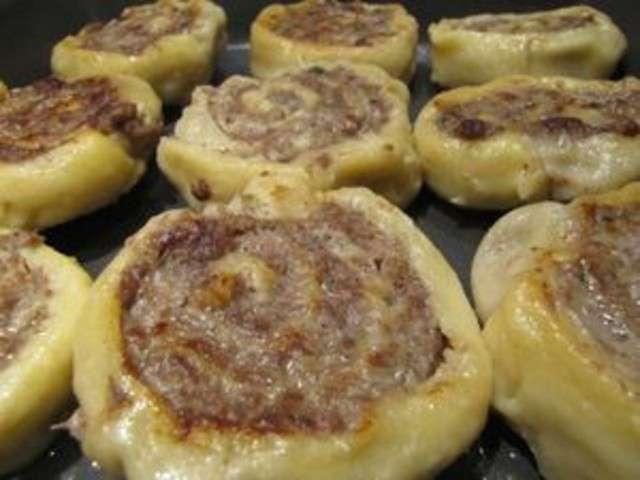 Recettes d 39 escargots de pour ceux qui aiment cuisiner - Cuisiner les escargots ...