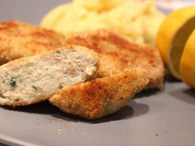 Recettes de poisson de pour ceux qui aiment cuisiner for Poisson a cuisiner