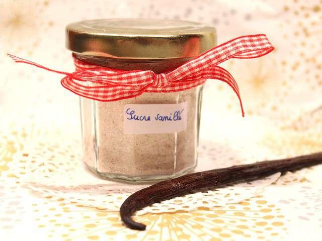 Recettes de cadeau et sucre for Idee cadeau nouvelle maison