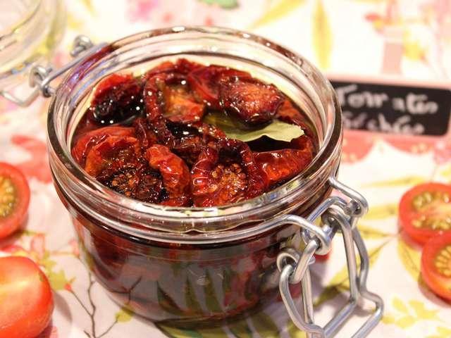 recettes de huile d 39 olive de pour ceux qui aiment cuisiner. Black Bedroom Furniture Sets. Home Design Ideas