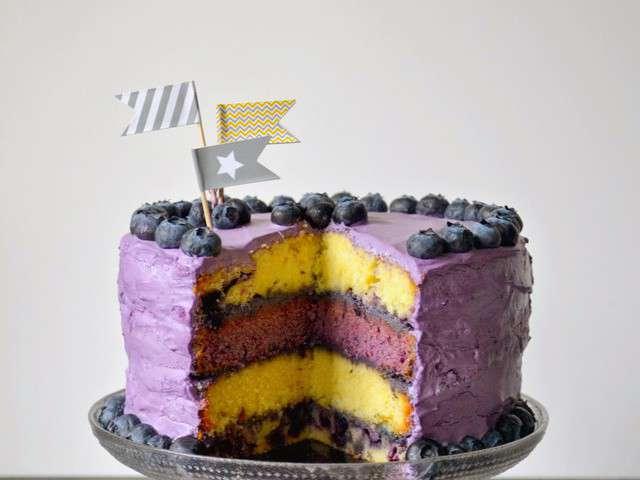 Les meilleures recettes de cake de pourquoi je grossis for Pourquoi je grossis