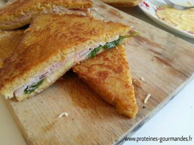 Les meilleures recettes de pain et cuisine sans gluten 6 - Cuisine sans gluten recettes ...