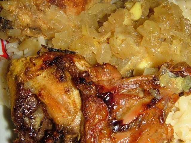 recettes de poulet au citron de prot ines gourmandes. Black Bedroom Furniture Sets. Home Design Ideas