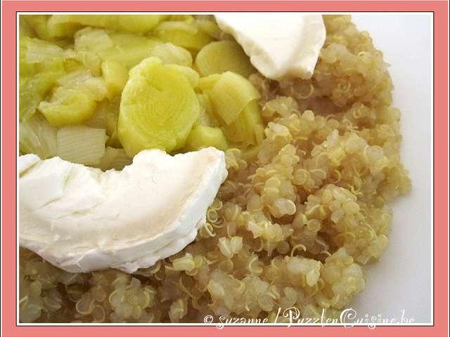Recettes de cuisson vapeur 3 - Cuisson des pleurotes recette de cuisine ...