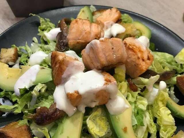 Recettes de brochettes et salades - Quand repiquer les salades ...