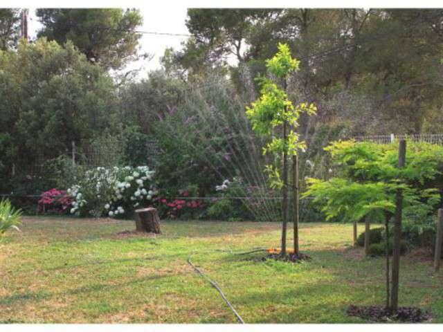 Recettes de quatre saisons au jardin 4 for Jardin 4 saison