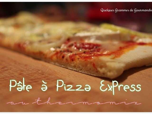 les meilleures recettes de pizza et p te pizza. Black Bedroom Furniture Sets. Home Design Ideas